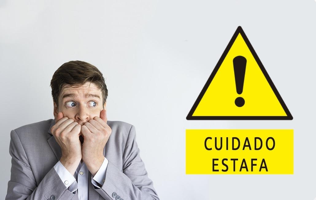 Los 5 fraudes que robaran y eliminarán  la información de tu empresa.