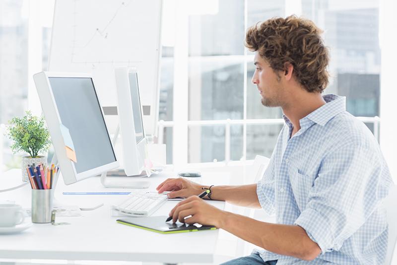 La presión del COVID-19 en la digitalización de empresas