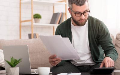7 funciones que debe tener un programa de nóminas online