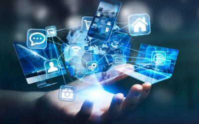 Ayudas para la digitalización a las empresas de Aragón – Covid 19