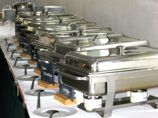 Sector Catering