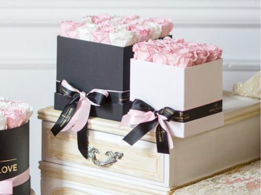 Roses to love tienda online