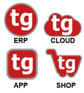 TG PROFESIONAL