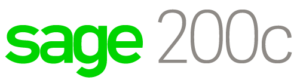 logo sage 200cloud