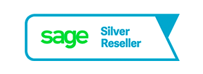 sage silver partner