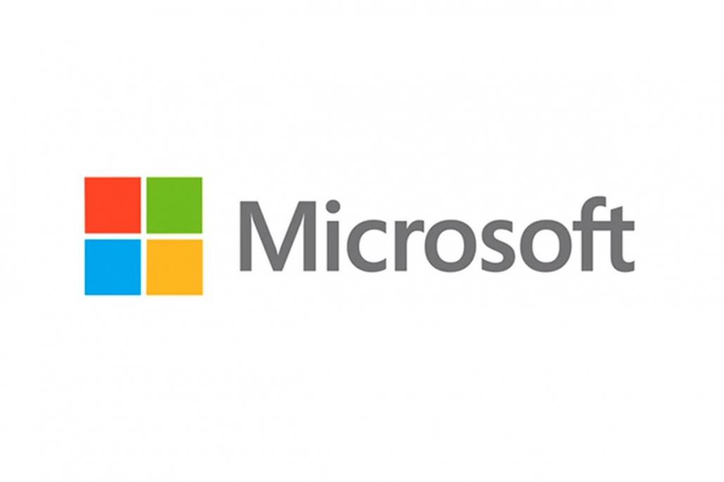 Micrisoft Partner
