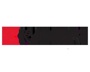 partner kyocera